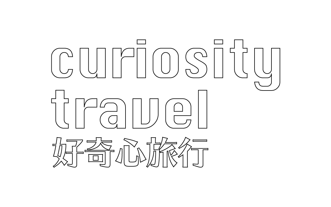 curiosity travel